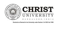 Christ-university-logo