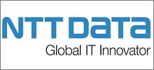 NT-DATA