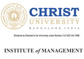 Christ_University_Logo_Finalised