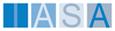 IASA_basic_A