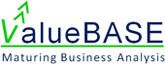 ValueBASE_Logo