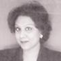 dr-sandhya