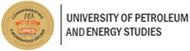 upes-logo
